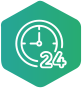 24-7Realtime